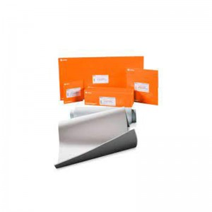Amersham Hybond P 0.45 PVDF 10600100