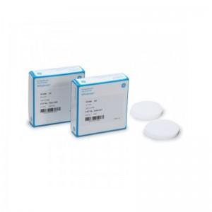 Papel filtro cuantitativo; grado 40; 11 cm 1440-110