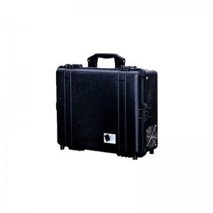 Compresor portátil 1500