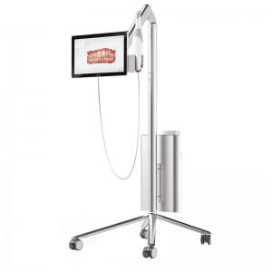 Escáner intraoral 22002353