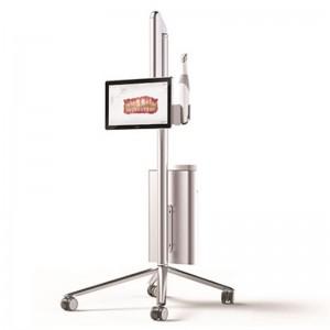 Escáner intraoral 22002355