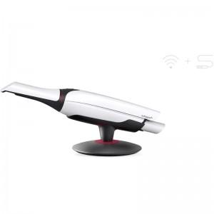 Escáner intraoral 22003127