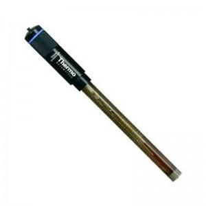 ELECTRODO 8135BNUWP