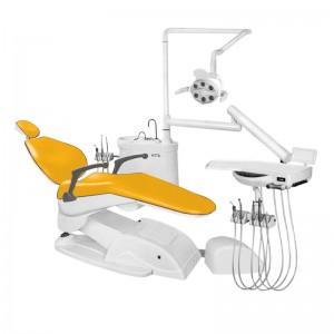 Unidad dental A1000