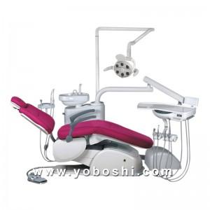 Unidad dental A3000