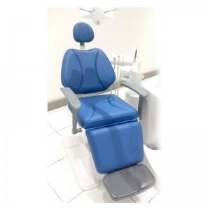 Unidad dental A6600