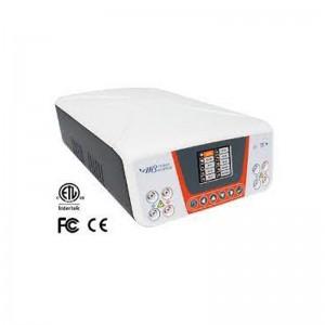 FUENTE DE PODER 300V MP-310