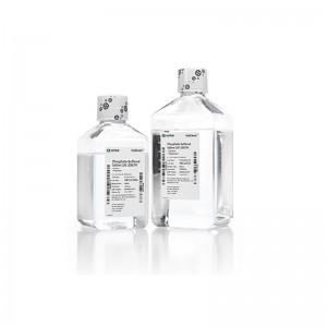 Solución buffer de fosfato salina (PBS); 1000 ml SH30256.02
