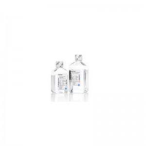 Agua Grado cultivo Celular SH30529.LS