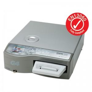 Autoclave STATIM 2000
