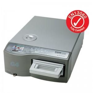 Autoclave STATIM 5000