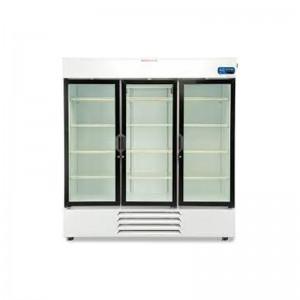 Cámara de refrigeración TSG 72 TSG72RPGA