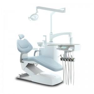 Unidad dental  EURUS S1